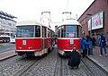 Smíchovské nádraží, T3 a T1 (01).jpg