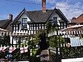 Smallwood Lodge - geograph.org.uk - 1936456.jpg