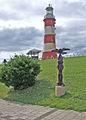 Smeaton Tower - geograph.org.uk - 827705.jpg