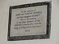 Smithells-memorial-rivington-unitarian-chapel.jpg
