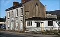 Smithfield, Lisburn - geograph.org.uk - 578362.jpg