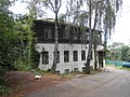 Smolensk, Vorovskogo Street, 24 - 02.jpg