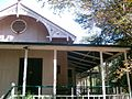 Smuts House, Doornkloof, Irene, Pretoria. 1908. 09.jpg