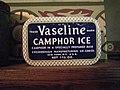 Snohomish - Blackman House Museum - Vaseline Camphor Ice.jpg