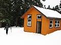 Snow-Filled Fun in Medford (14938576944).jpg