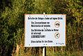 Sobothstausee Schild Verwendung.jpg