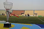 Soccer tournament in Baghdad DVIDS176512.jpg