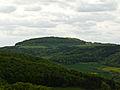 Sodenberg von Saaleck.jpg