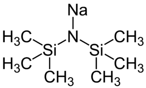 Sodium bis(trimethylsilyl)amide2D.png