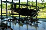 Soesterberg militair museum (16) (31081584137).jpg