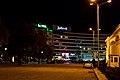 Sofia Center walk with free sofia tour 2012 PD 087.jpg