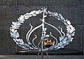 Sofia Monument Unknown Soldier 02.jpg