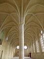 Soissons (02) St-Jean-des-Vignes Réfectoire 1.jpg