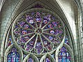 Soissons cathedral 120.JPG