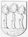 Sokkelund Herreds våben 1648.png