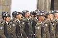 """Soldados de la BRILAT cantando """"La muerte no es el final"""" (15262613809).jpg"""