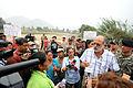 Solidaridad con los damnificados de Cajamarquilla (6881249750).jpg