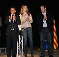 Solidaritat Catalana Laporta (cropped).jpg