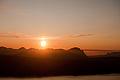 Solnedgang over Narviksfjallen, Norge, Johannes Jansson (18).jpg