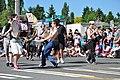 Solstice Parade 2013 - 132 (9150665432).jpg
