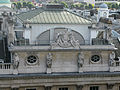 Somerset House 2 (8013444031).jpg