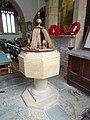 Somerton Church (St. Michael & All Angels) (35073490294).jpg