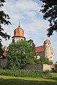 Sommersdorf (Burgoberbach) Schloss 2.JPG