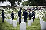 Son ensures Vietnam veteran is laid to rest 150522-F-BS505-111.jpg