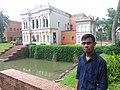 Sonagaon Museum Pic of Ariful Islam.jpg