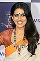 Sonali Kulkarni attends 10th-anniversary bash of Viacom 18 Motion Pictures (04) (cropped).jpg