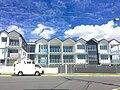 Sonata apartments, 45 Shakespeare Street, Coorparoo, Queensland 01.jpg