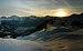 Sonnenuntergang am Moosfluh.jpg
