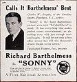 Sonny (1922) - 8.jpg