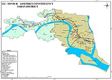 Sonpur, Bihar - WikiVisually