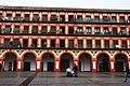 Soportales plaza de la corredera.jpg