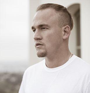 Souleye (hip hop artist)