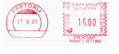 South Africa stamp type D2.jpg