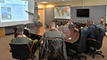 South African general visits the 106th Rescue Wing 150303-Z-ZZ999-006.jpg