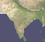 South Asia map faded 70%.jpg