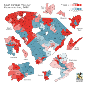 South Carolina State House 2018.png