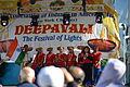 South Street Seaport Deepavali 2014 (15468399853).jpg