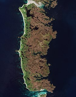 South Uist by Sentinel-2.jpg