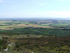 South from Balluderon Hill.jpg