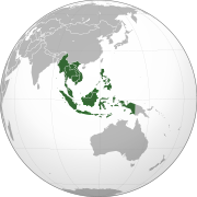 Southeast Asia (orthographic projection).svg