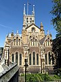 Southwark Cathedral (7327489932).jpg