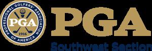 Southwest PGA Logo.png