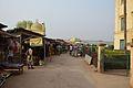Souvenir Stalls - Hazarduari Area - Nizamat Fort Campus - Murshidabad 2017-03-28 6492.JPG