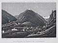 Souvenir de la Suisse c1840 Göschenen Le Tunnel du St Gotthard.jpg