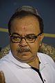 Sovan Chatterjee - Kolkata 2015-10-22 6683.JPG