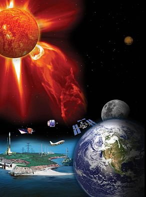 SpaceWeather-artl.jpg